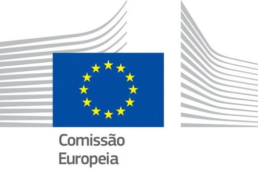 VISITA DE PERITOS DA COMISSÃO EUROPEIA SOBRE SKILLS AND HUMAN RESOURCES DEVELOPMENT IN SPORT