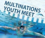 Multinations Youth Meet