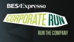 BES/EXPRESSO Corporate Run
