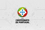 FINAL DO CAMPEONATO DE PORTUGAL