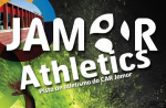JAMOR ATHLETICS