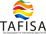 7th TAFISA WORLD SPORT FOR ALL GAMES 2020