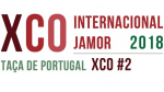 PORTUGAL CUP XCO #2