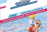 WATER POLO EUROPEAN CHAMPIONSHIP FINAL STAGE PLAY-OFF FEMALE ABSOLUTE