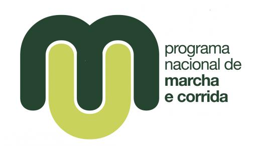 PROGRAMA NACIONAL DE MARCHA E CORRIDA (PNMC)